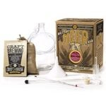 Best Home-Brewing Kit