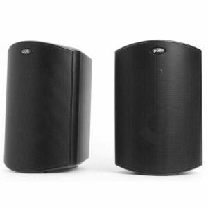 Best Outdoor Bluetooth Speakers Polk Audio