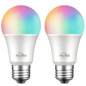 Best Smart Light Bulb