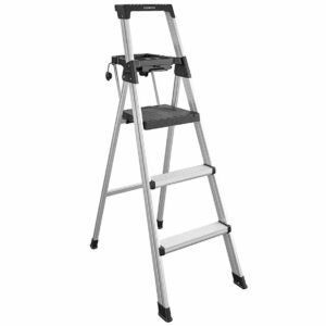 Best Step Ladder