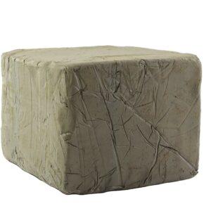 Best Air Dry Clay Craft