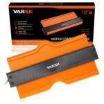 The Best Contour Gauge Option: VARSK Contour Gauge Duplicator