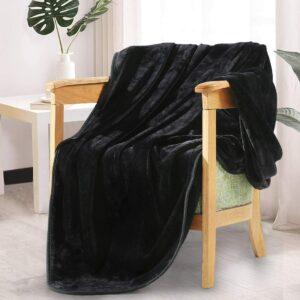 最佳冷毯休闲