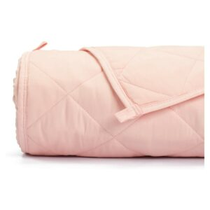 最好的冷却毯简单