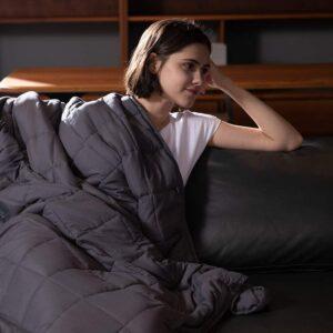 最佳冷却毯Syrinx