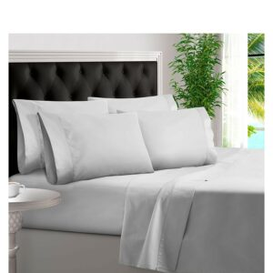 Best Cooling Sheets BAMPURE
