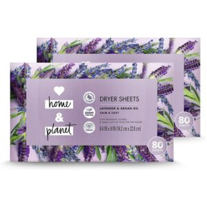 Best Dryer Sheets LoveHome