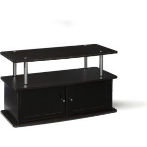 The Best Entertainment Center Option: Convenience Concepts Designs2Go TV Stand