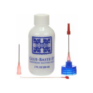 Best Fabric Glue Roxanne