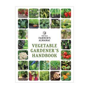 Best Gardening Books Handbook