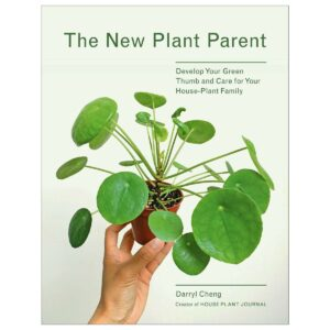 Best Gardening Books NewPlant