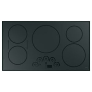 Best Induction Cooktop Cafe36