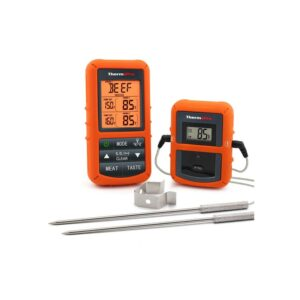 Best Meat Thermometer TP20