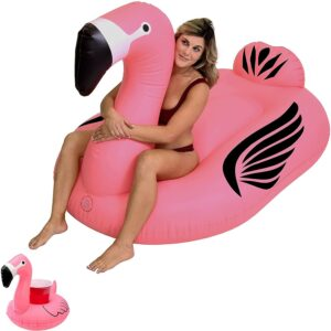 Best Pool Floats GoFloats