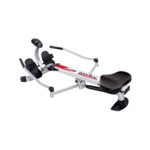 The Best Rowing Machine Option: Stamina Body Trac Glider 1050