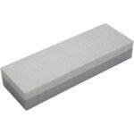 最好的锐化石头选项:Bora 501057微粗粗糙的锐化石(501057)
