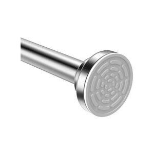 Best Shower Curtain Rod TEECK