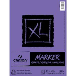 Best Sketchbook Marker