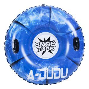 Best Snow Sleds DUDU