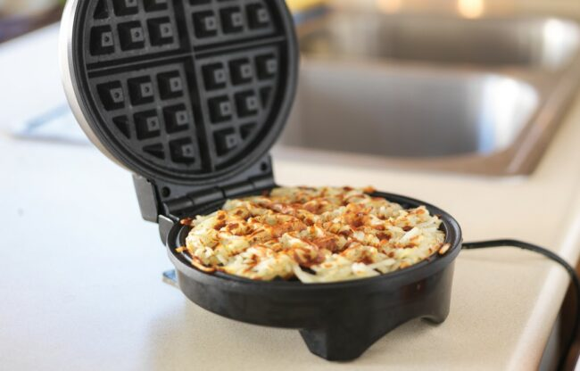 The Best Waffle Maker Options for Homemade Brunch