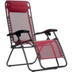 Best Zero Gavity Chair AmazonBasics