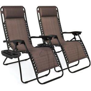 最佳零重力座椅最佳选择