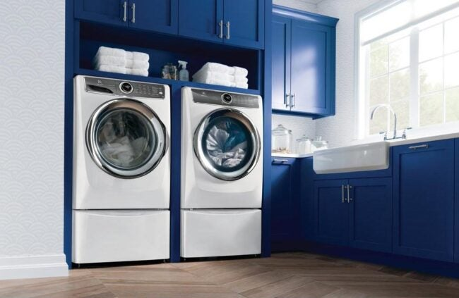 The Best Dryer Options