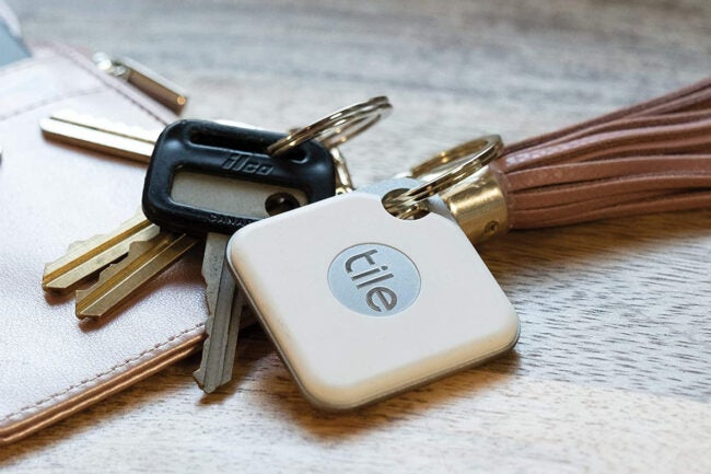 The Best Key Finder Options