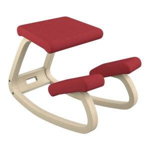 The Best Kneeling Chair Option: Varier Variable Balans Original Kneeling Chair