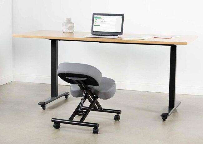 The Best Kneeling Chair Options