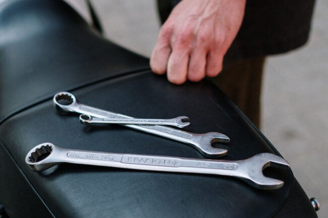 The Best Ratcheting Wrench Set Options