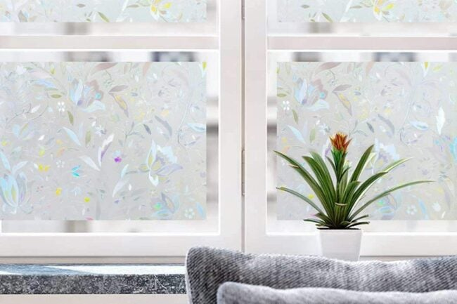 The Best Window Films Options