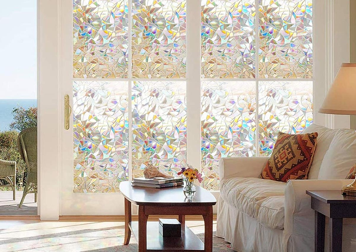 The Best Window Film Options for Privacy and Design   Bob Vila