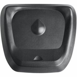 The Best Anti-Fatigue Mat Option:Topo Comfort Mat by Ergodriven