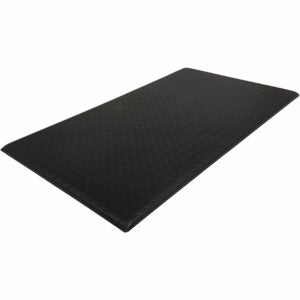 The Best AmazonBasics Premium Anti-Fatigue Comfort Mat