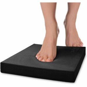 The Best Anti Fatigue Mat Options For