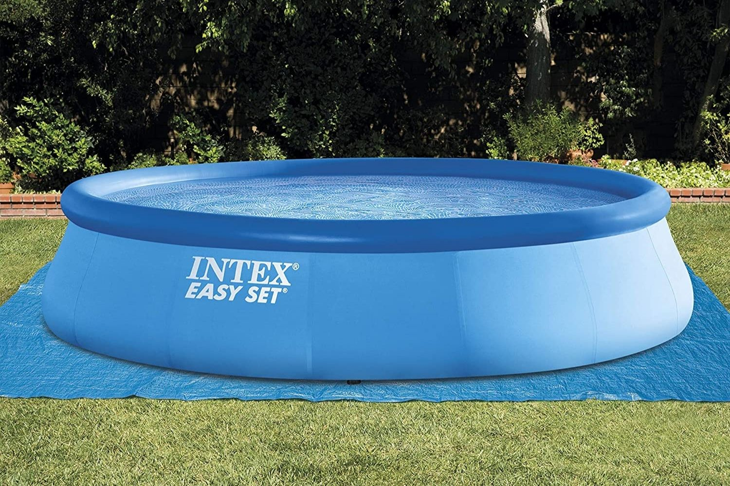 The Best Inflatable Pool Options For Your Backyard In 2021 Bob Vila