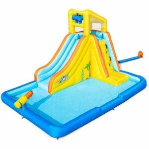 the_best_inflatable_pool_bestwaybeachfrontbonanzasplashparkkiddiepool.
