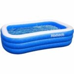 The_Best_Inflatable_Pool_HomechInflatableKiddiePool