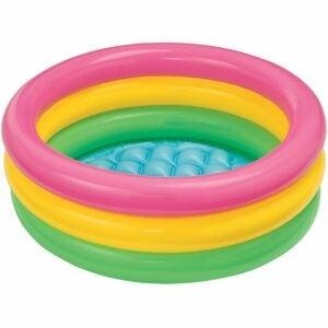 the_best_inflatable_pool_intexsunsetglowbabypool.
