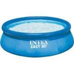 The_Best_Inflatable_Pool_IntexSwimmingPool-EasySet