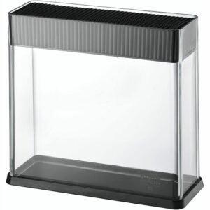 最好的刀片块选项:Kuhn Rikon Vision透明存储块