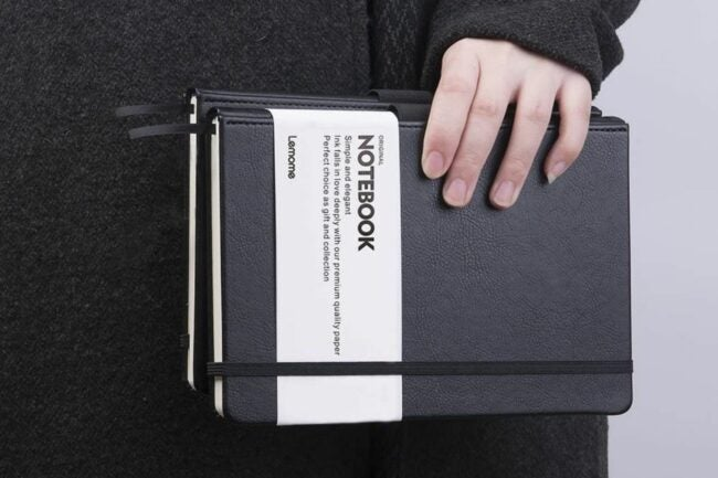 The Best Notebooks Option