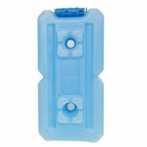 The Best Water Storage Container Option: WaterBrick Stackable Emergency Water and Food Storage