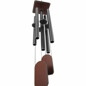 """The Best Wind Chimes Option: ASTARIN 48"""" Large Wind Chimes"""