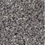 Best Carpet for Pets Options: Splendid Idea- Storm Clouds Carpeting
