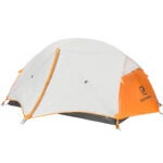 Best Camping Tents Options: Featherstone 2 Person Backpacking Tent