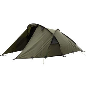 Best Camping Tents Options: Snugpak Scorpion 3 Tent