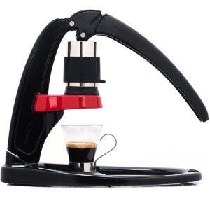 Best Cappuccino Maker Options: Flair Espresso Maker