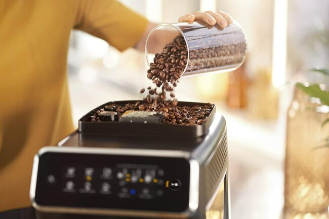 Best Cappuccino Maker Options